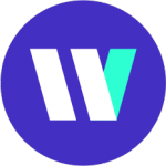 Lancement de Wirk.io